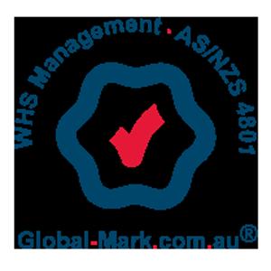 WHS Management
